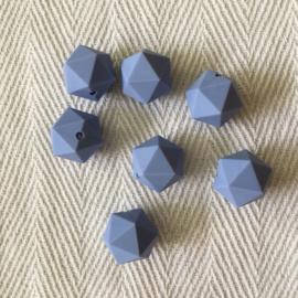 Icosahedron - serenity
