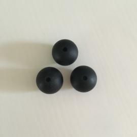 15mm - black