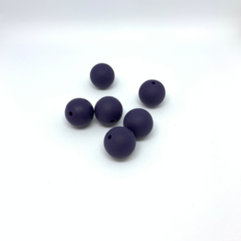 15mm - twilight purple