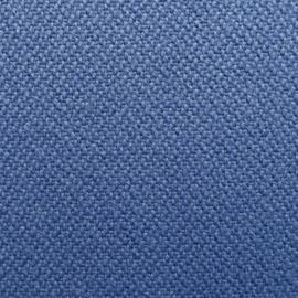 Colimacon et cie - navy blue