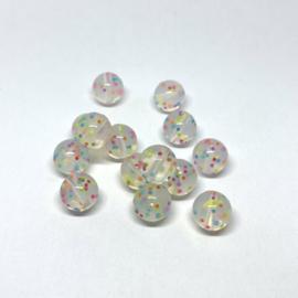 15mm - confetti