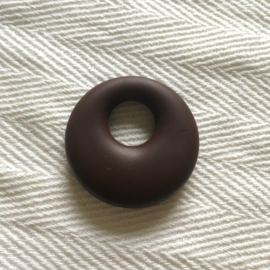 Ring - brown