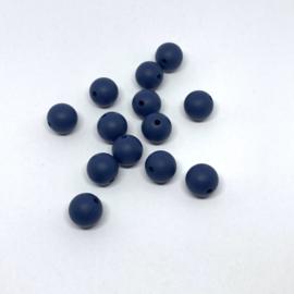 12mm - nacht blauw