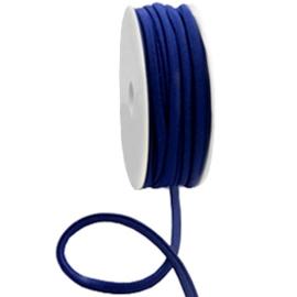 Ibiza koord - dark blue