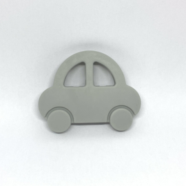 Auto - licht grijs