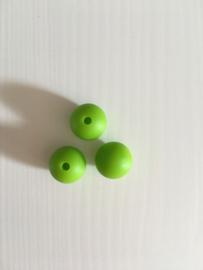 12 mm - groen