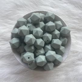 Kleine icosahedron - sage