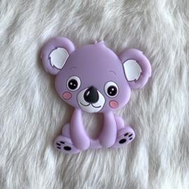 Koala - lavendel