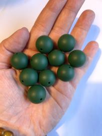 19mm - eden groen