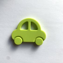 Auto - licht groen