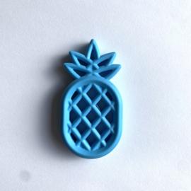 Ananas - hemelsblauw