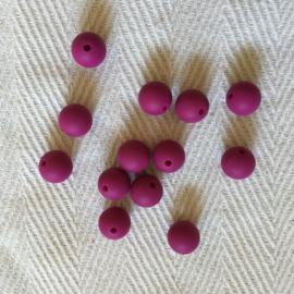 12mm - magenta