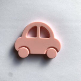 Auto - licht roze