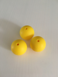 19mm - yellow