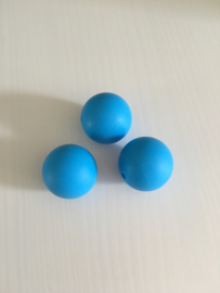 19mm - blue