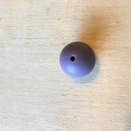 19mm - donker lila