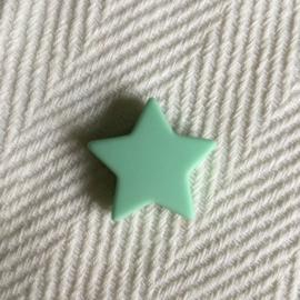 Star M - mint