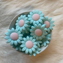 Daisy bead - Aruba