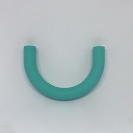 U kraal - turquoise