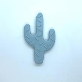 Cactus - oud blauw