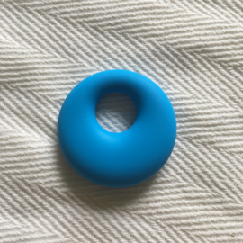 Ring - blue