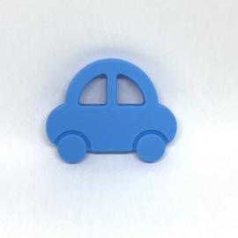 Auto - hemels blauw