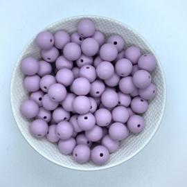 12mm - light lavender