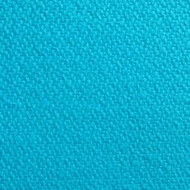 Colimacon et cie - turquoise