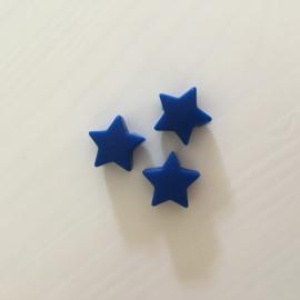 Small star - light navy