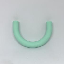 U - kraal - mint