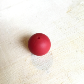 22 mm - crimson rood