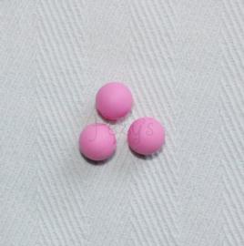 15 mm - roze