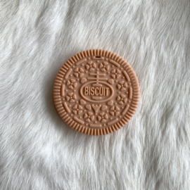 Cookie - perzik