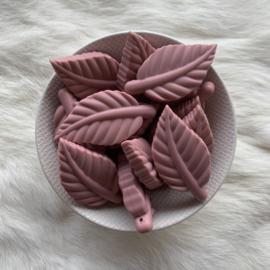 Blad kraal - blush 2