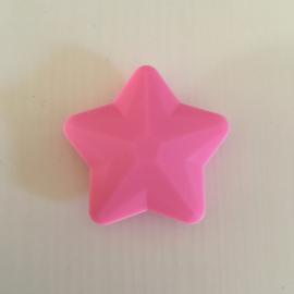 Ster - roze