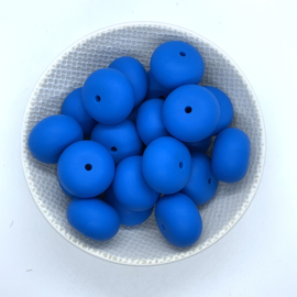 Abacus - jeans blauw