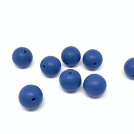 15mm - steel blue
