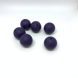 19mm - twilight paars