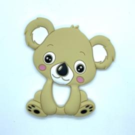 Koala - beige