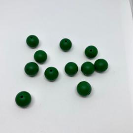 15mm - eden groen