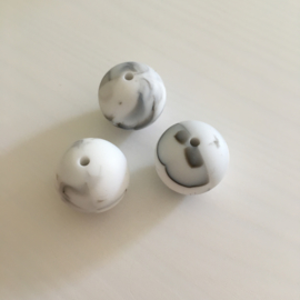 19mm - marble