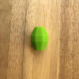 Diamond big - green