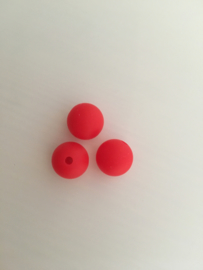 12mm - red