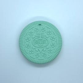 Cookie - mint