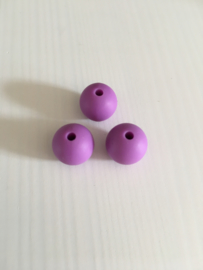 12mm - purple