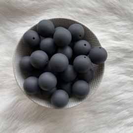 19mm - anthracite