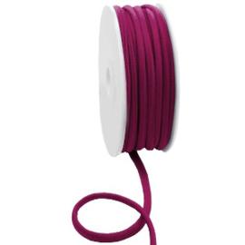 Ibiza koord - velvet purple