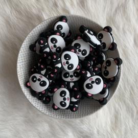 Panda kralen