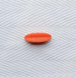 Starfruit - orange