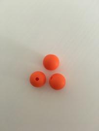12mm - orange